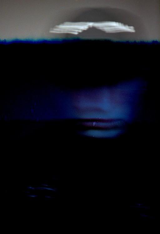TOM KLEINSCHMIDT SULLII ALBUM & EP ART